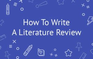 How to write a research personal statement