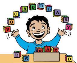 Good english vocabulary for essays