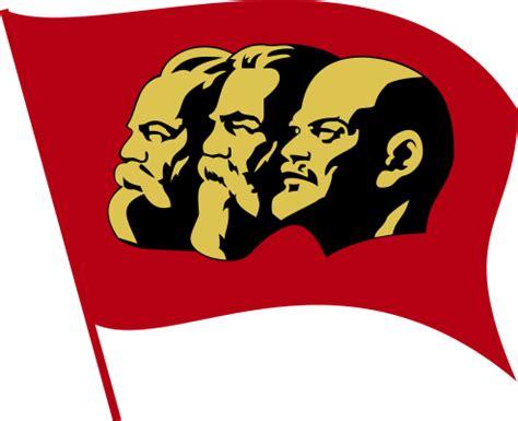 Karl Marx Philosophy - Term Paper