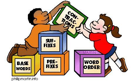 Vocabulary for IELTS & TOEFL Essay Success engVid