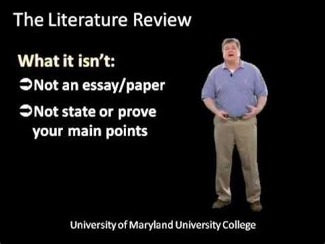 Citing Thesis or dissertation - Referencing and assignment