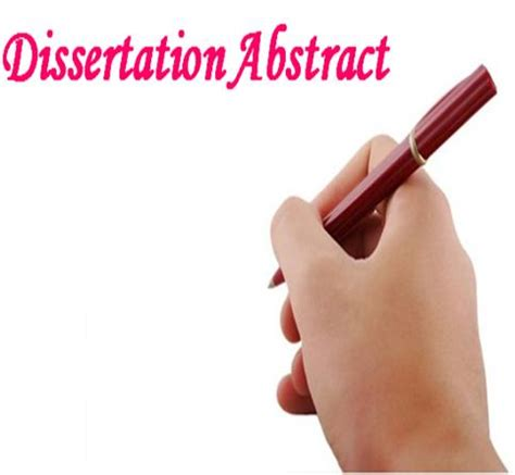 Q How do I reference a PhD dissertation or MA thesis in